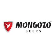 Mongozo beers