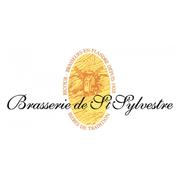 Brasserie St. Sylvestre