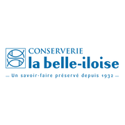 Conserverie La Belle Iloise