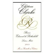 Château Clarke