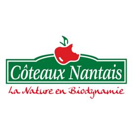 Coteaux Nantais