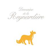 Domaine de la Reynardière