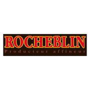 Rocheblin