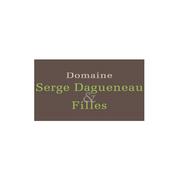 Serge Dagueneau et filles