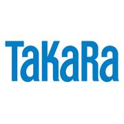 Takara Shuzo