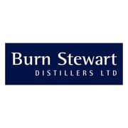 Burn Stewart Distillers