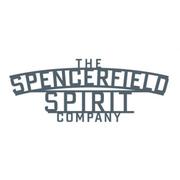 Spencerfield