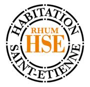 Habitation Saint Etienne HSE