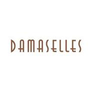 Damaselles