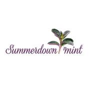 Summerdown Pure Mint