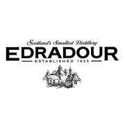 Edradour