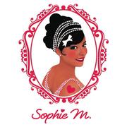 Sophie M