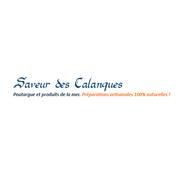 Lou Mujou | La saveur des Calanques