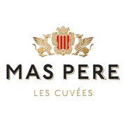 Mas Pere