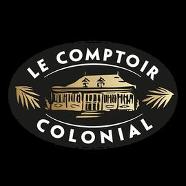 Le Comptoir Colonial