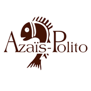 Azaïs-Polito