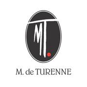 M. de Turenne