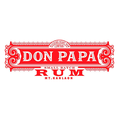 Don Papa - Bleeding Heart Rum Company