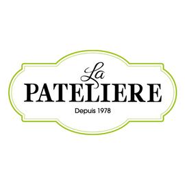 La Patelière bio