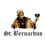 Brasserie St Bernardus
