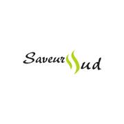 Saveurs Sud