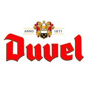 Brasserie Duvel