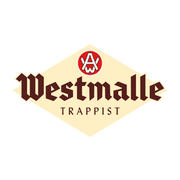 Brasserie Van Westmalle