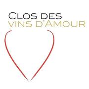 Clos des Vins d'Amour