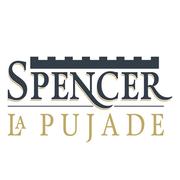 Château Spencer Lapujade