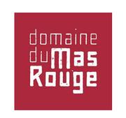 Domaine Mas Rouge