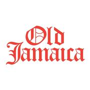 Old Jamaïca