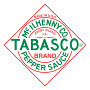 Mc Ilhenny - Tabasco brand