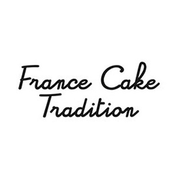 France Cake Tradition