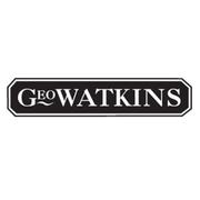 Geo Watkins