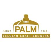 Brasserie N.V. Palm