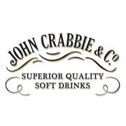 John Crabbie