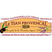 Conserverie Rizzo