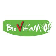 Biovitam