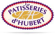 Les Pâtisseries d'Hubert