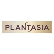 Plant'asia