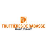 Truffières de Rabasse