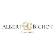 Albert Bichot