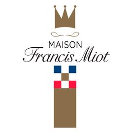 Maison Francis Miot
