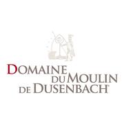 Domaine Moulin de Dusenbach