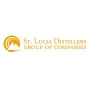 Santa Lucia Distillers