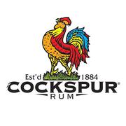 Cockspur rhum