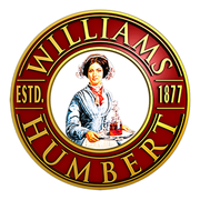 Bodegas William & Humbert