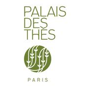 Calendrier Avent Palais Des Thes.Calendrier De L Avent Thes Des Fetes Palais Des Thes
