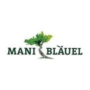 Mani Blauel