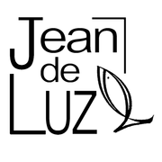Batteleku - jean de Luz